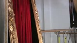 22/02/2011 - Lady Burlesque: dietro la tenda rossa