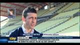 22/02/2011 - Udinese, Di Natale racconta l'idolo Montella