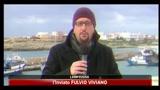 Lampedusa: ancora sbarchi oggi all'alba