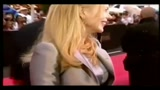 22/02/2011 - Nicole Kidman, alla tv australiana parla di sua figlia