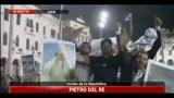 Libia, testimonianza giornalista de La Repubblica
