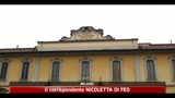 Affittopoli, decaduto il Cda del Pio Albergo Trivulzio