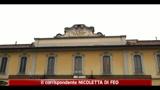 Affittopoli, decaduto il Cda del Pio Albergo Trivulzio
