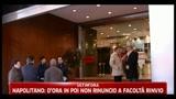 Tar Lazio annulla decreto sui pedaggi
