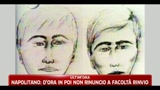 Omicidio Verbano, 31 anni dopo due indagati