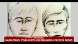 Omicidio Verbano, 31 anni dopo due indagati