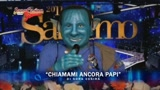 Gli Sgommati, Berlusconi canta &quot;Chiamami ancora papi&quot;
