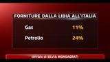 Crisi Libia, prezzo del petrolio ai massimi da due anni e mezzo