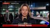 Libia, aereoporti impraticabili: ritardo per i rimpatri italiani