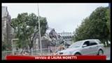 22/02/2011 - Terremoto Nuova Zelanda, 65 morti e 2 mila senzatetto