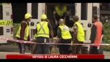 Terremoto in Nuova Zelanda, molti dispersi