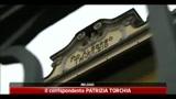 Milano, domani l'esame dei documenti sul patrimonio del Trivulzio