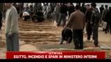 23/02/2011 - Libia, sono più di 1000 i morti accertati