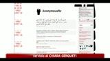 23/02/2011 - Libia, oltre mille morti e fosse comuni vicino Tripoli