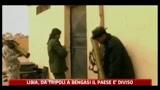 Libia, il bilancio delle vittime si aggrava