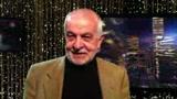 Oscar 2011: le previsoni di Gianni Canova