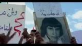 24/02/2011 - Libia, Al Arabiya: truppe fedeli a Gheddafi isolano Tripoli