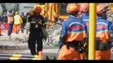 24/02/2011 - Terremoto Nuova Zelanda, 98 morti e 226 dispersi