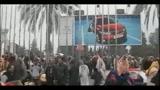 24/02/2011 - Libia, bombardata la città di Al Zawiya: morti e feriti