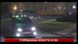18 arresti per droga in Lombardia, piemonte e Campania