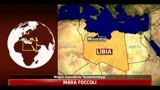 Libia, 150 lavoratori italiani bloccati a Misurata