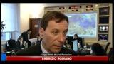 Libia, Farnesina: in arrivo 2 aerei militari con i nostri connazionali