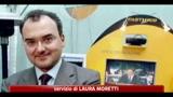 Riciclaggio, torna in libertà Silvio Scaglio ex A.D. Fastweb