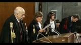 Diritti Mediaset, Berruti condannato a 2 anni e 10 mesi