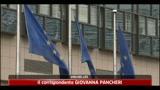 Emergenza umanitaria, UE è titubante su intervento per sbarchi