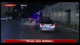 Il Papa nel mirino di un gruppo islamico, 6 arresti