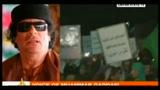 25/02/2011 - Libia, i ribelli preparano l'assalto a Tripoli