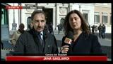Libia, La Russa: mia prima preoccupazione è rimpatrio italiani