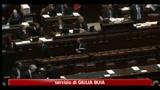 25/02/2011 - Profughi Libia, La Russa a SkyTG24: l'Europa è egoista con l'Italia
