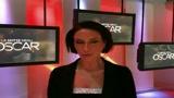 Martina Riva - Previsioni per l'Oscar 2011