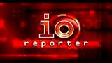 25/02/2011 - Scontri a Tripoli, le immagini di Io Reporter