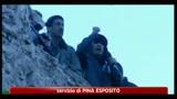 Gheddafi in piazza: preparatevi a difendere la Libia