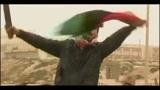 Gheddafi: vinceremo come contro il colonialismo italiano