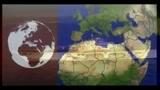 Libia, comandante San Giorgio: a bordo oltre 100 italiani