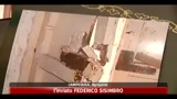 25/02/2011 - Lampedusa, il sindaco vuole vietare agli immigrati di girare liberamente