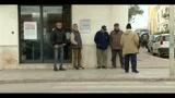 26/02/2011 - Lampedusa, cresce insofferenza tra isolani e clandestini