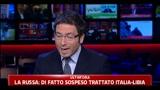 Rimpatrio degli italiani dalla Libia