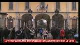 Affittopoli Milano, enti pubblici consegnano liste con le cifre