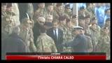 Libia, La Russa  Trattato con Italia di fatto non c'è più