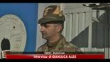 Afghanistan, ferito un soldato italiano: sta bene