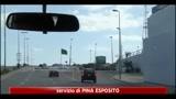 Libia, calma apparente e attesa a Tripoli