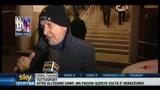 27/02/2011 - Crisi Juve, la rabbia dei tifosi