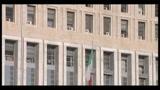 27/02/2011 - Libia, la Farnesina è molto soddisfatta delle sanzioni ONU