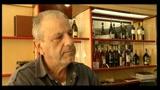 27/02/2011 - Tregua sbarchi, problemi di approvvigionamento