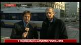 Primarie PD Torino, intervista a Fassino