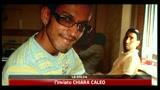 La Spezia, muore accoltellato un ragazzo di 27 anni